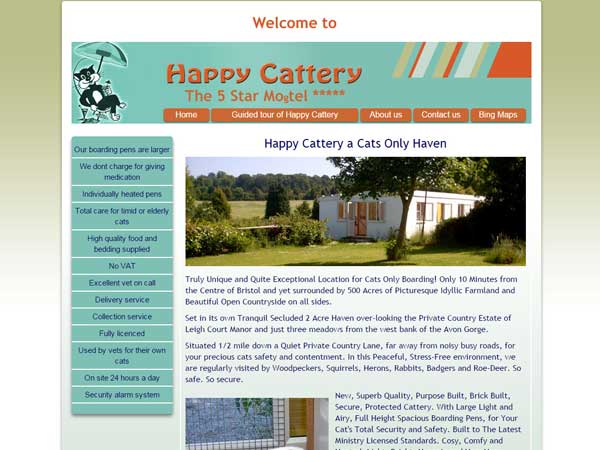 Happy-Cattery-Bristol